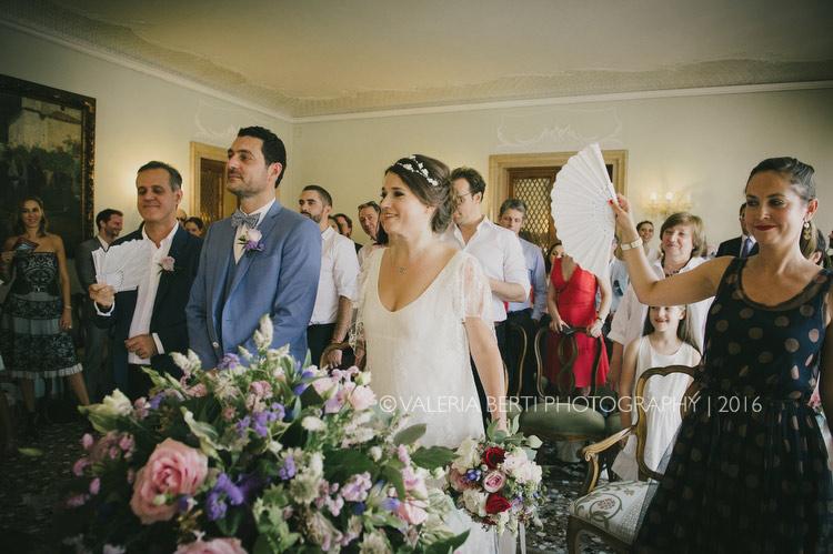 cerimonia-sposi-palazzo-cavalli-venezia-009