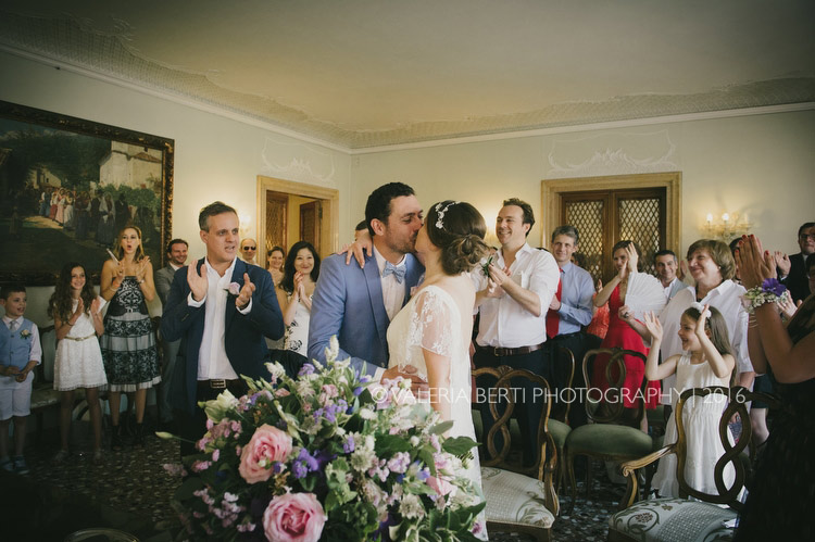 cerimonia-sposi-palazzo-cavalli-venezia-011