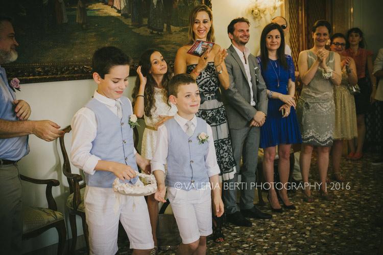 cerimonia-sposi-palazzo-cavalli-venezia-013