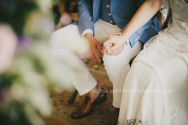 cerimonia-sposi-palazzo-cavalli-venezia-016