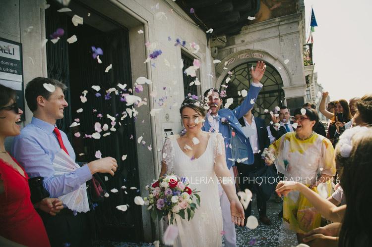 cerimonia-sposi-palazzo-cavalli-venezia-019