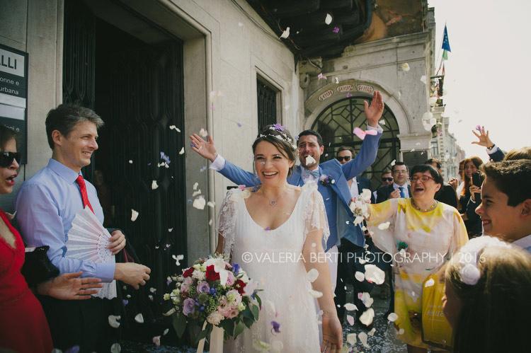 cerimonia-sposi-palazzo-cavalli-venezia-020