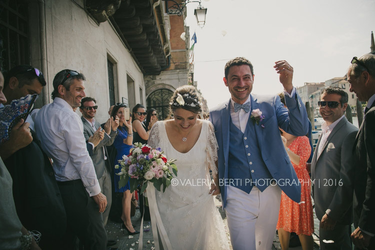 cerimonia-sposi-palazzo-cavalli-venezia-021