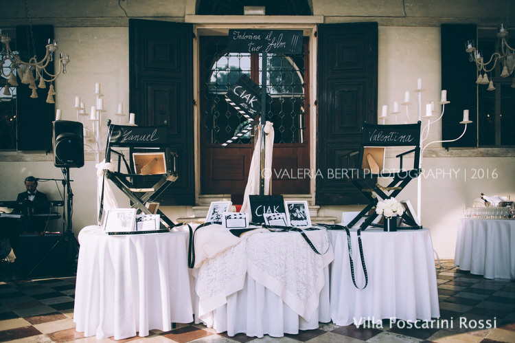 dettagli-matrimonio-villa-foscarini-rossi-stra-001