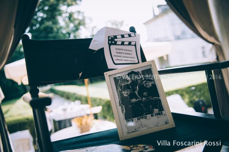 dettagli-matrimonio-villa-foscarini-rossi-stra-004