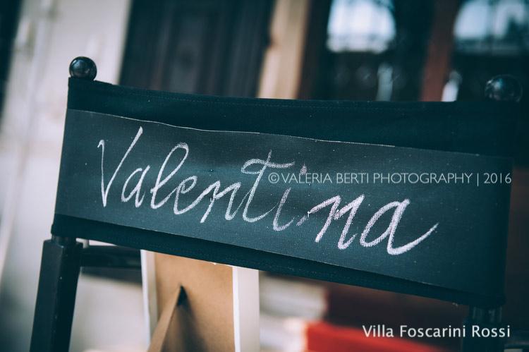 dettagli-matrimonio-villa-foscarini-rossi-stra-005