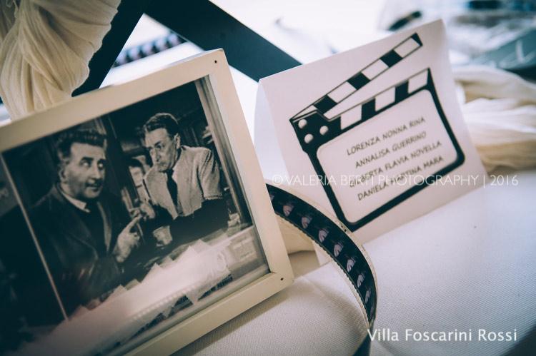 dettagli-matrimonio-villa-foscarini-rossi-stra-006