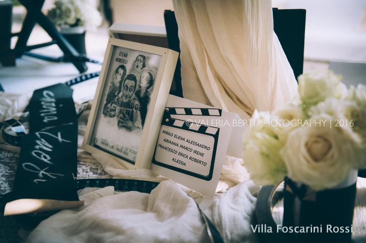 dettagli-matrimonio-villa-foscarini-rossi-stra-007