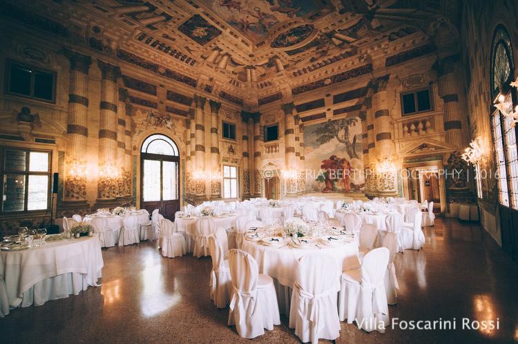 dettagli-matrimonio-villa-foscarini-rossi-stra-008