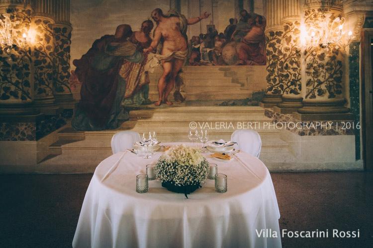 dettagli-matrimonio-villa-foscarini-rossi-stra-009