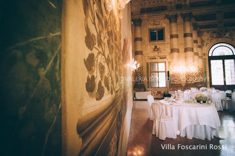 dettagli-matrimonio-villa-foscarini-rossi-stra-010