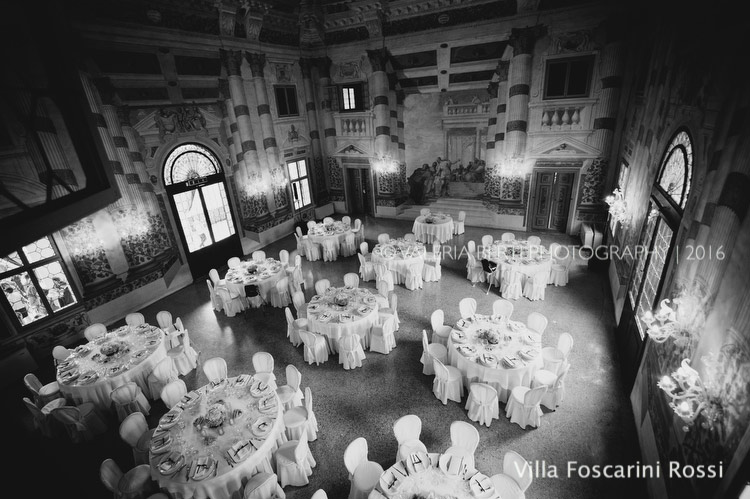 dettagli-matrimonio-villa-foscarini-rossi-stra-012