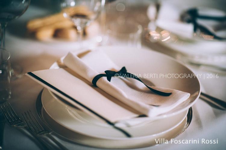 dettagli-matrimonio-villa-foscarini-rossi-stra-013