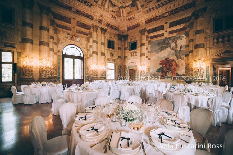 dettagli-matrimonio-villa-foscarini-rossi-stra-014