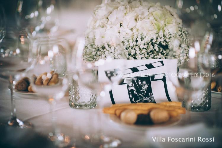 dettagli-matrimonio-villa-foscarini-rossi-stra-015