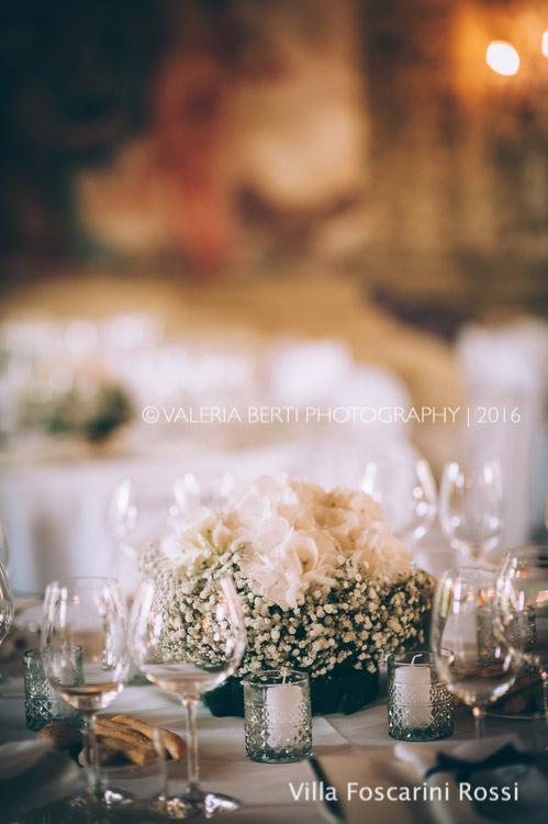 dettagli-matrimonio-villa-foscarini-rossi-stra-016