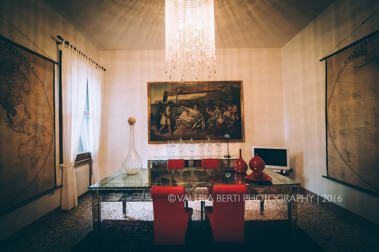 dettagli-matrimonio-villa-tacchi-quinto-vicentino-001