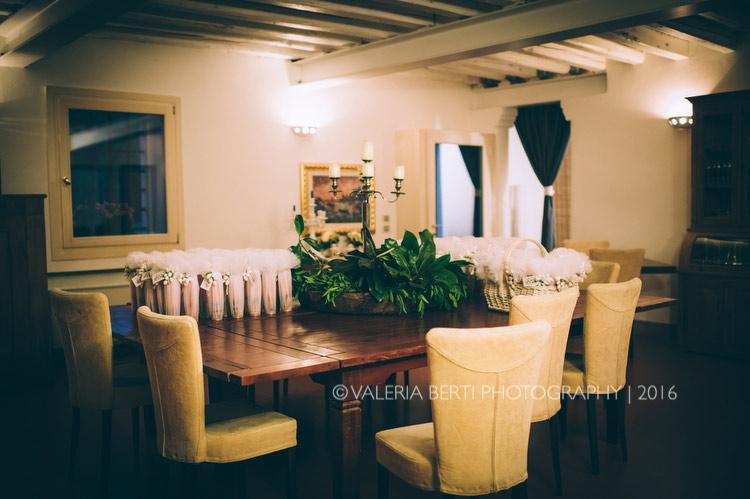 dettagli-matrimonio-villa-tacchi-quinto-vicentino-002