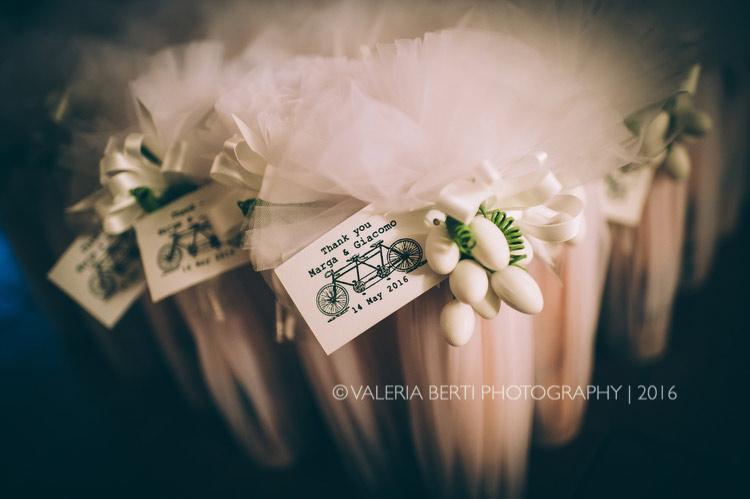 dettagli-matrimonio-villa-tacchi-quinto-vicentino-003