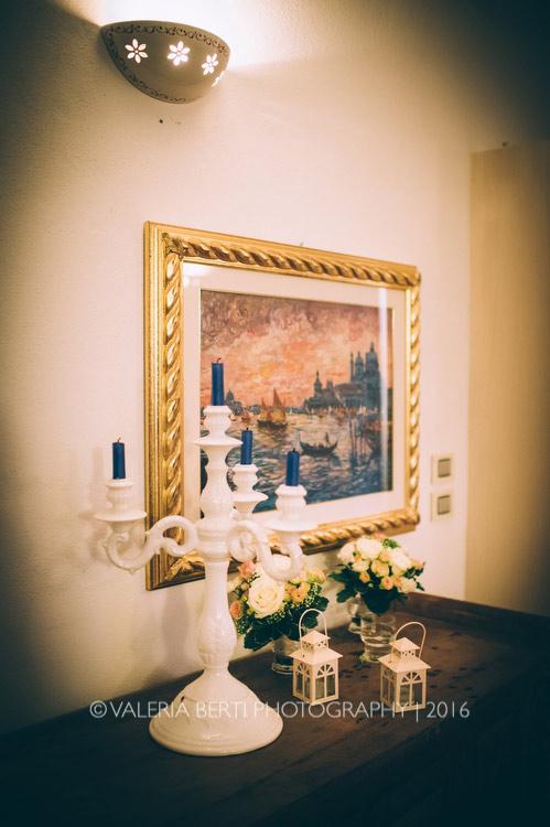 dettagli-matrimonio-villa-tacchi-quinto-vicentino-004