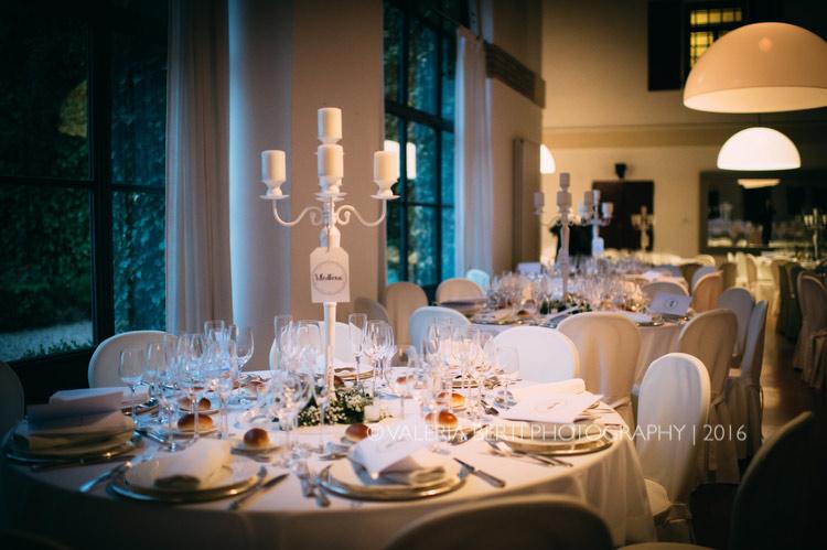 dettagli-matrimonio-villa-tacchi-quinto-vicentino-005