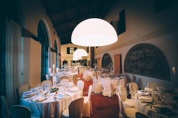 dettagli-matrimonio-villa-tacchi-quinto-vicentino-006