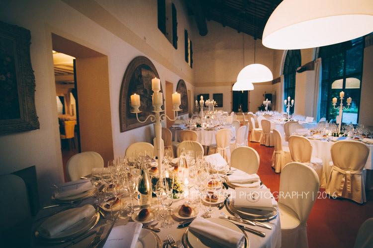 dettagli-matrimonio-villa-tacchi-quinto-vicentino-007