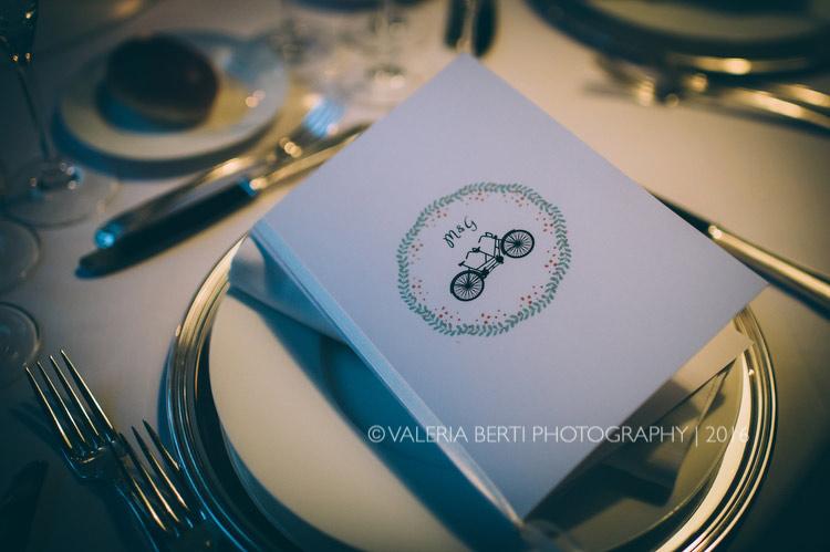 dettagli-matrimonio-villa-tacchi-quinto-vicentino-008