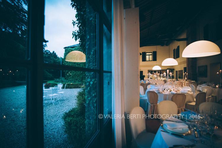dettagli-matrimonio-villa-tacchi-quinto-vicentino-009