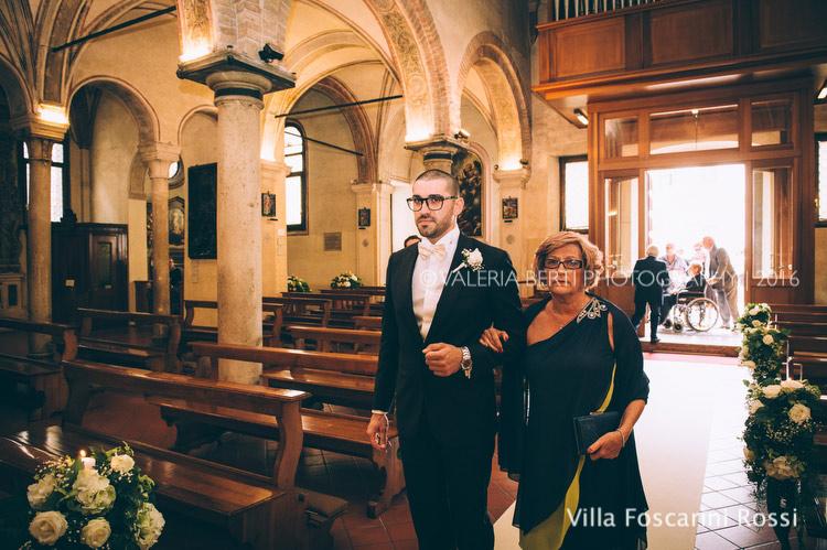 entrata-sposi-chiesa-padova-004