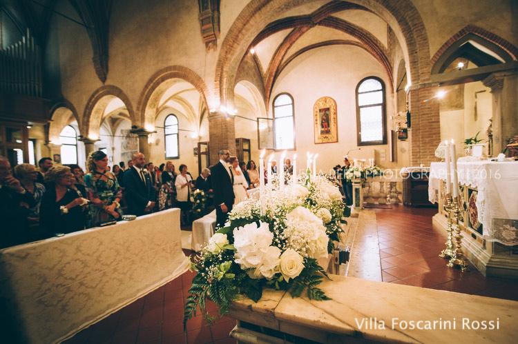 entrata-sposi-chiesa-padova-011