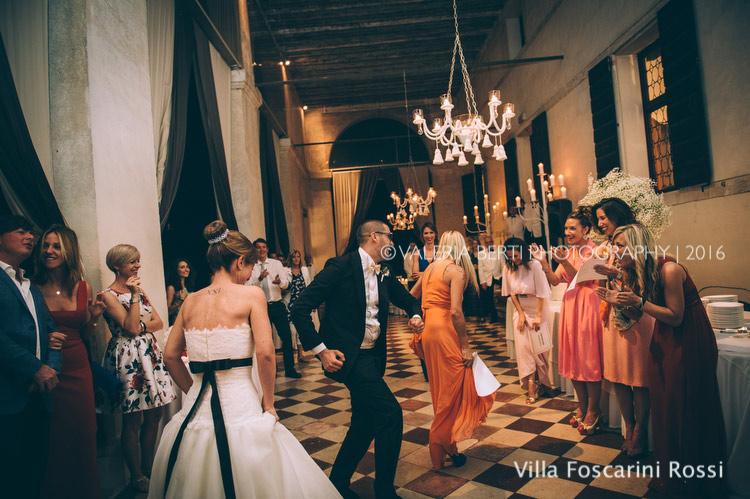 festa-matrimonio-villa-foscarini-rossi-stra-001