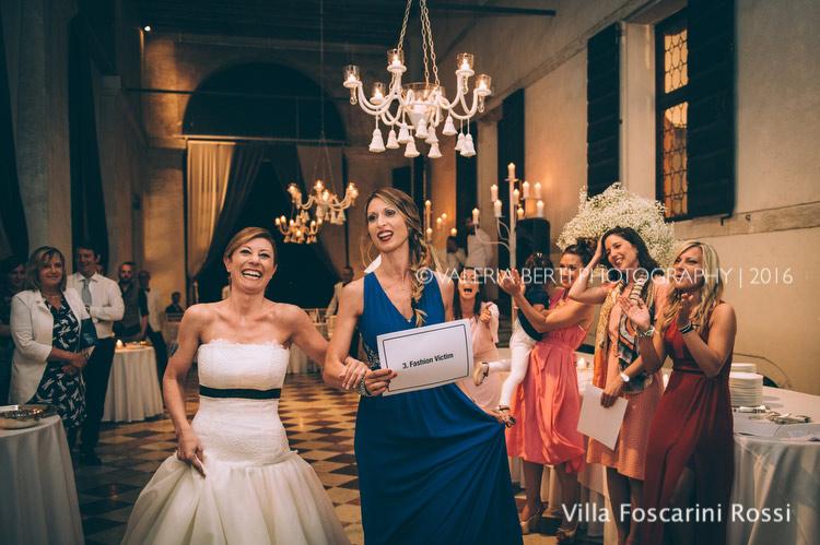 festa-matrimonio-villa-foscarini-rossi-stra-002