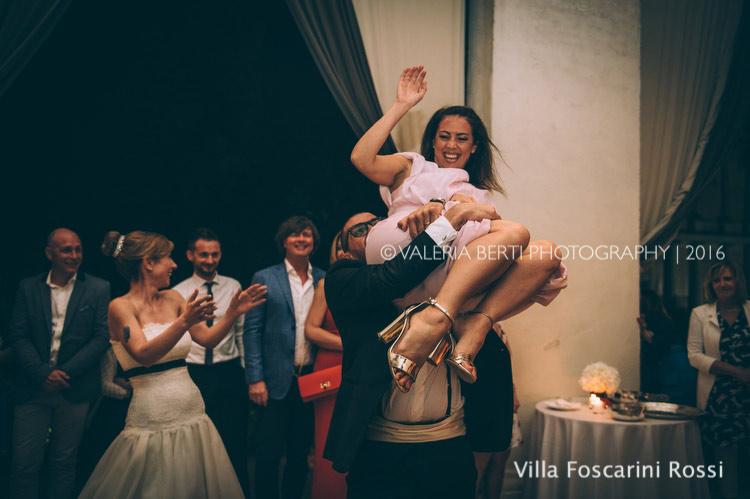festa-matrimonio-villa-foscarini-rossi-stra-003