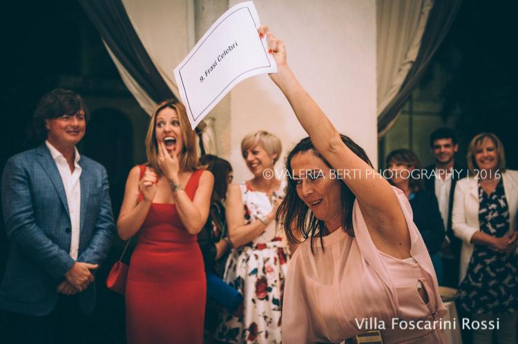 festa-matrimonio-villa-foscarini-rossi-stra-004