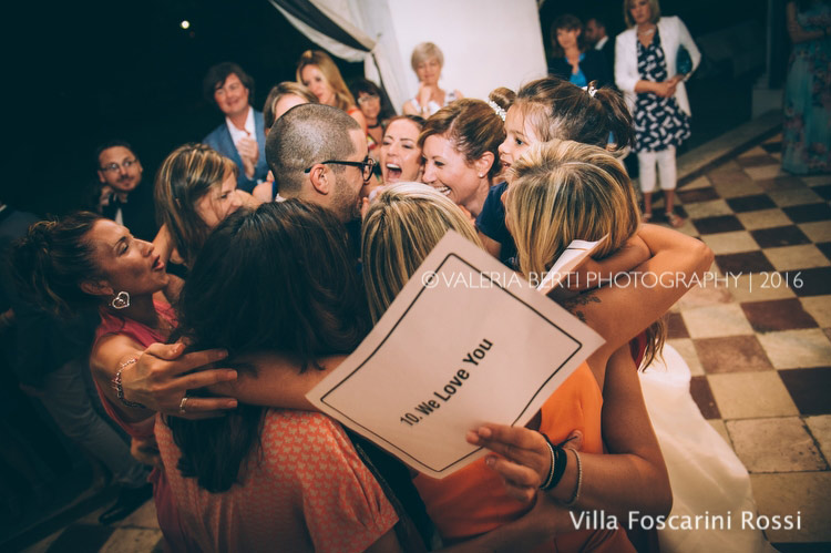 festa-matrimonio-villa-foscarini-rossi-stra-005