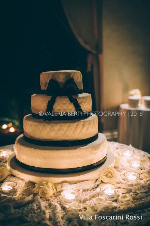 festa-matrimonio-villa-foscarini-rossi-stra-007