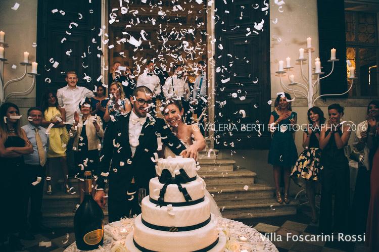festa-matrimonio-villa-foscarini-rossi-stra-008