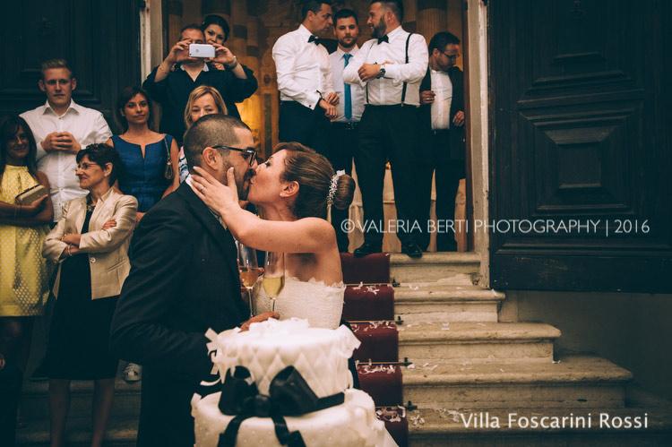 festa-matrimonio-villa-foscarini-rossi-stra-009