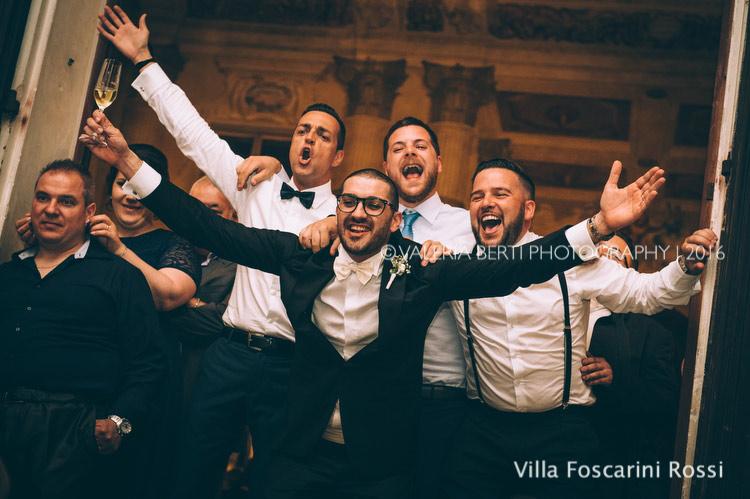 festa-matrimonio-villa-foscarini-rossi-stra-010