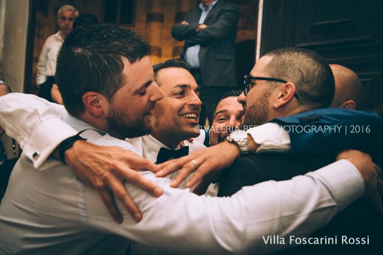festa-matrimonio-villa-foscarini-rossi-stra-011