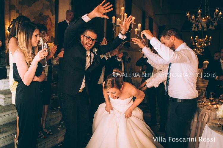 festa-matrimonio-villa-foscarini-rossi-stra-012