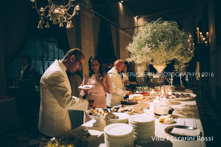 festa-matrimonio-villa-foscarini-rossi-stra-013