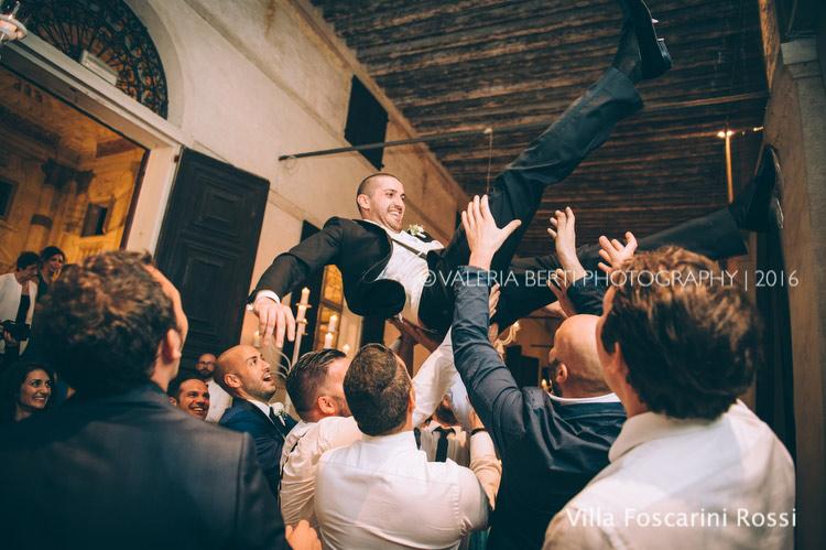 festa-matrimonio-villa-foscarini-rossi-stra-014