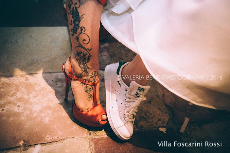 festa-matrimonio-villa-foscarini-rossi-stra-016