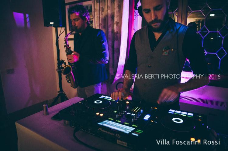 festa-matrimonio-villa-foscarini-rossi-stra-017