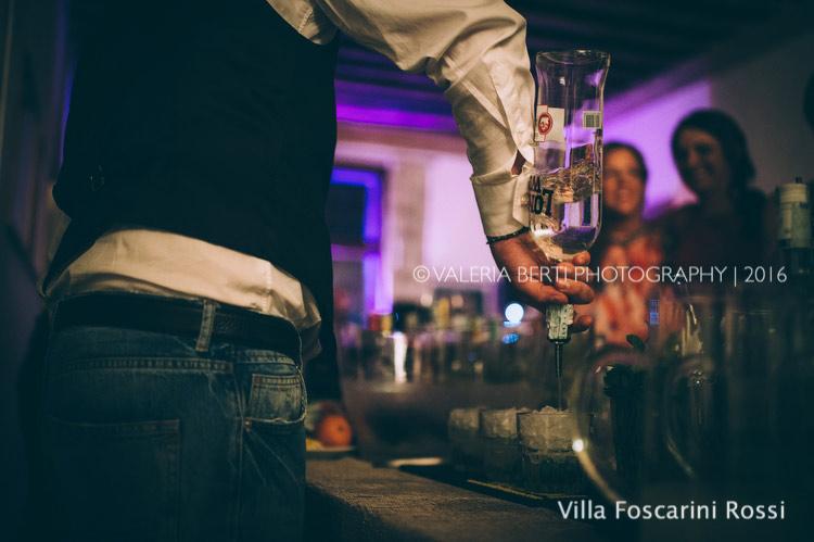 festa-matrimonio-villa-foscarini-rossi-stra-018