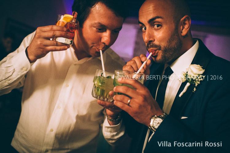 festa-matrimonio-villa-foscarini-rossi-stra-019