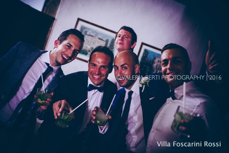 festa-matrimonio-villa-foscarini-rossi-stra-020