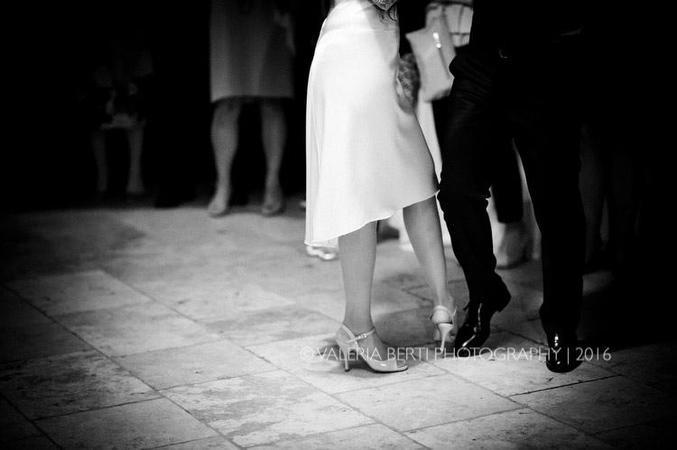 festa-matrimonio-villa-tacchi-quinto-vicentino-002